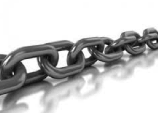 CHAIN OF RESPONSIBILITY AND FATIGUE MANAGEMENT